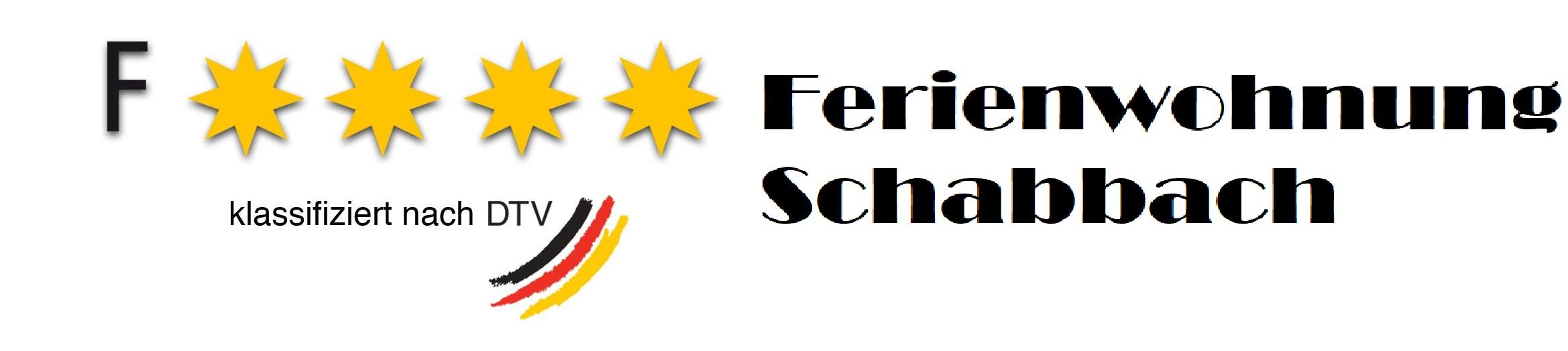 Ferienwohnung Schabbach